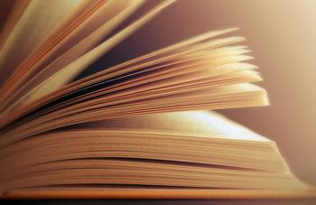 UNIQUE printability, BULKY & NEWS