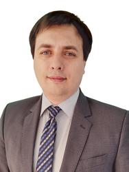 Aleksandr Shved