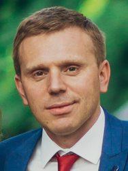 Denis Taikov