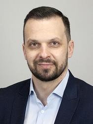 Georgi Peichev