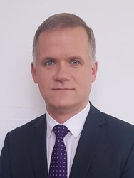 Ivan Belevtsev