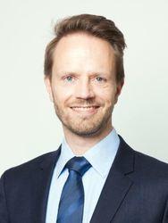 Jukka Halonen
