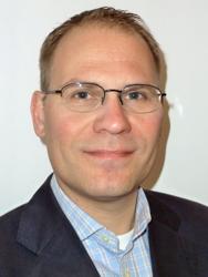 Jens Gutmann