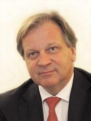 Jan Walter Cappelen