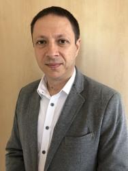 Iliyan Sharliyski