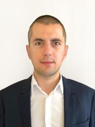 Nikolay Slavov
