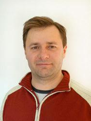 Vasile Ispas