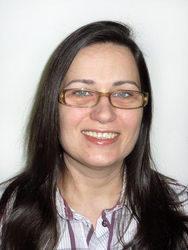 Maya Aleksandrova